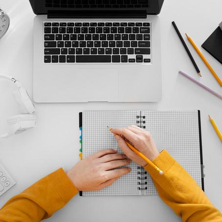 Take advantage of wizBank7.0 enterprise annual training