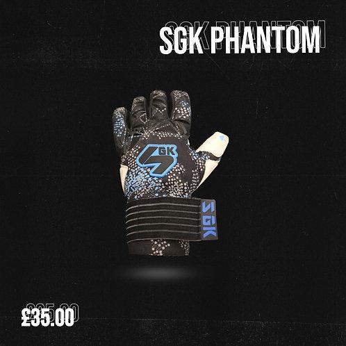 SGK Phantom Neg