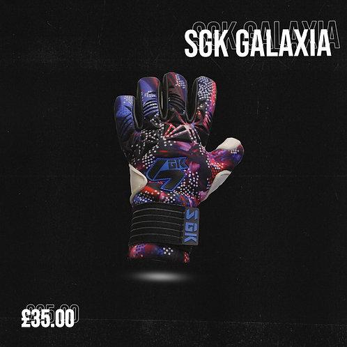 SGK Galaxia Neg