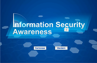 InformationSecurity_Compliance_AML (1).p