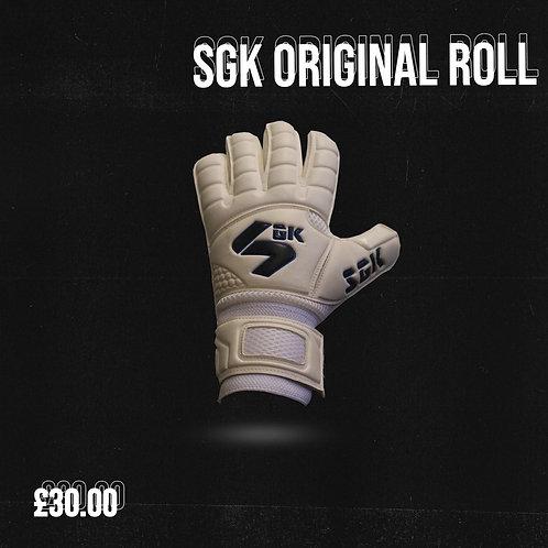 SGK Original Roll