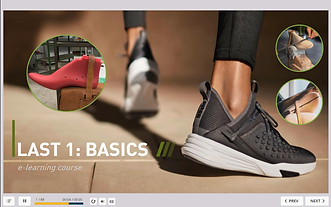 footwear_Course (4).png