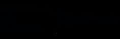 logo-transparente-magdanza-para-el-web-c