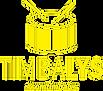 logo_negres_groc.1web.png
