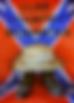 logo-Llar-countryweb.png