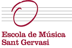 EMSG_logo curt_250.tif
