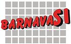 BARNAVASI