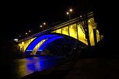 podgorica_bridge.jpg