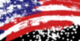 american-flag-png-transparent-corner-scr