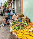 marketstreet2.jpg