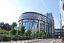 EP-Brussels-103.jpg