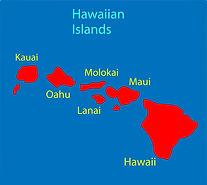 hawaiian-islands-hawaii-us-state-vector-