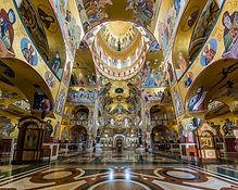 katedra podgorica.jpg