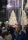 christmastree2019.jpg