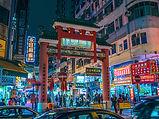 temple-street-4-3.jpg