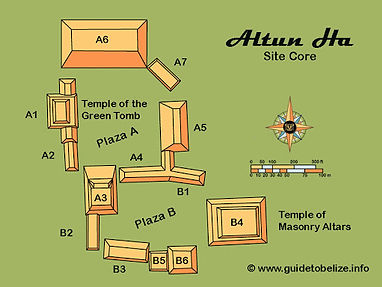 altun ha map.jpg