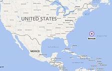 where-is-bermuda.jpg