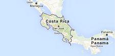 cuba-costa-rica-mapa.jpg