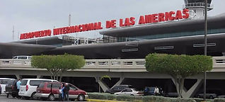 santo-domingo-airport.jpg