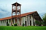 iglesia-de-san-buenaventura-016.jpg