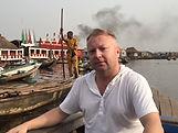 BENIN 2020