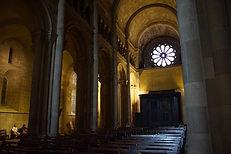 katedra-w-lizbonie-2.jpg