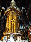 Ulan_Bator.-_Gandan_Monastery_(3).JPG