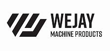 Wejay_PNG.webp