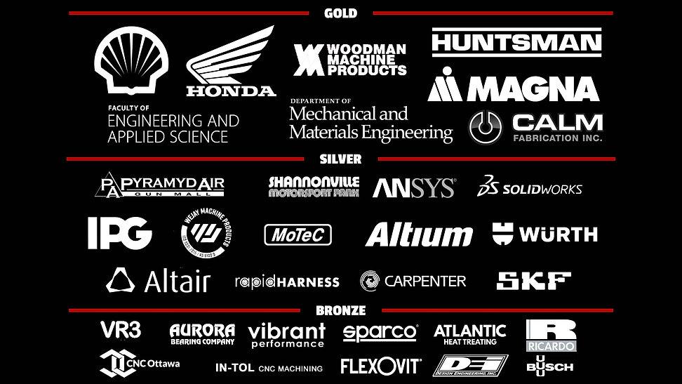 Sponsor banner (0;00;02;14).jpg
