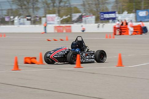 Autocross Michigan.jpg