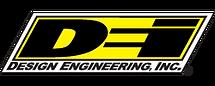 designengineeringinc.png