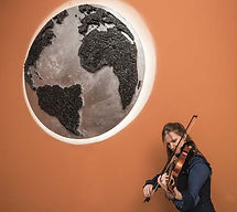 violinista2.jpg