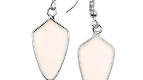 Ballet Earrings
