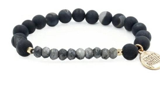 Ash Bracelet