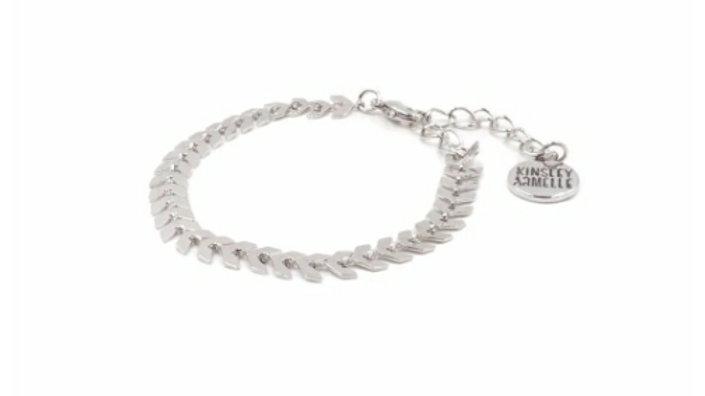 Chance Bracelet