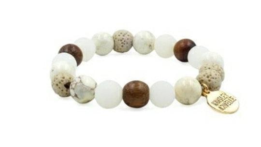Wedgewood Bracelet