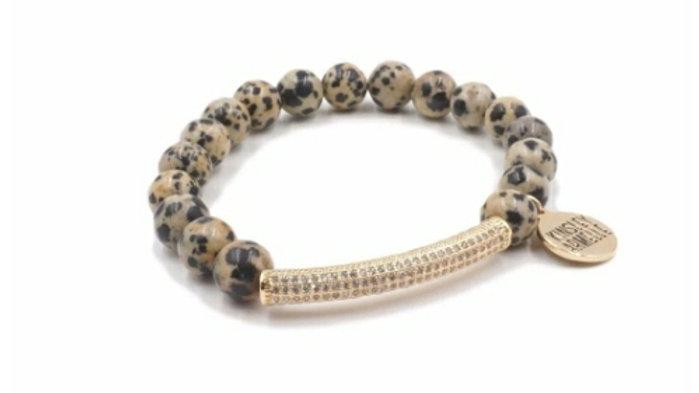 Spotted Bracelet