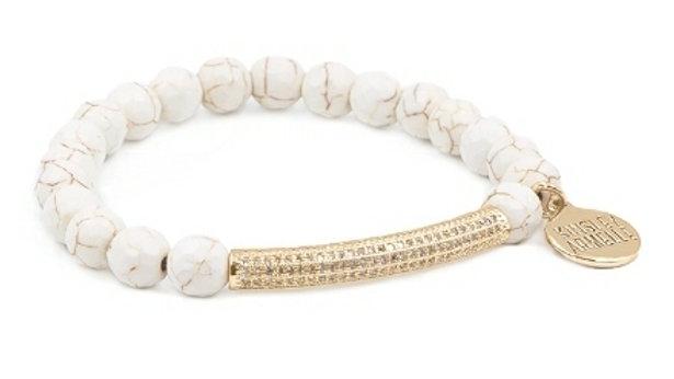 Khaki Bracelet