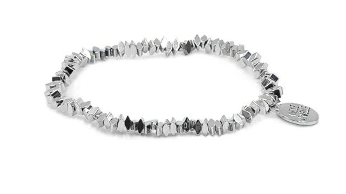 Lexis Bracelet