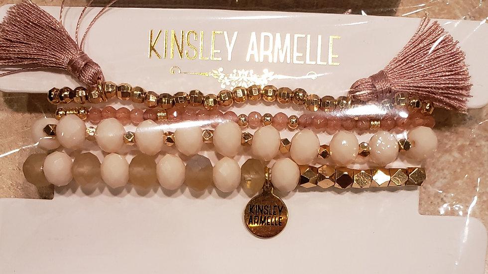 Coco Bracelet Set