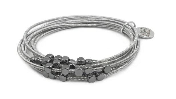 Ory Bracelet