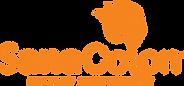 SANACOLON logo.png