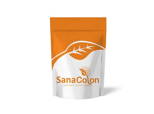 1 Sanacolon