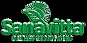 sanavita logo.png