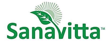 SANAVITTA logo.jpg