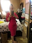 Yolanda Alvarado despues.jpg