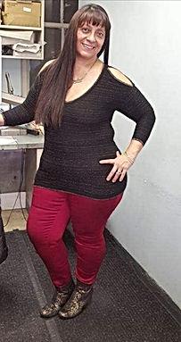 Marcela Villalba antes.jpg