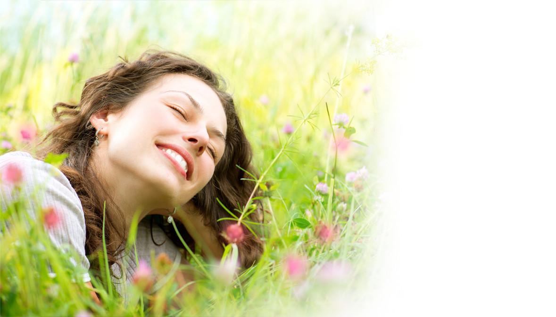 Sanavitta natural weight loss supplement