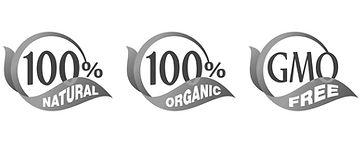 100 Natural logos gris.jpg