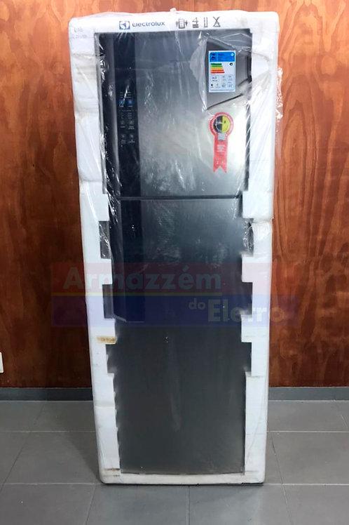 Geladeira Electrolux DF56S Duplex 474 Litros Painel (220V)